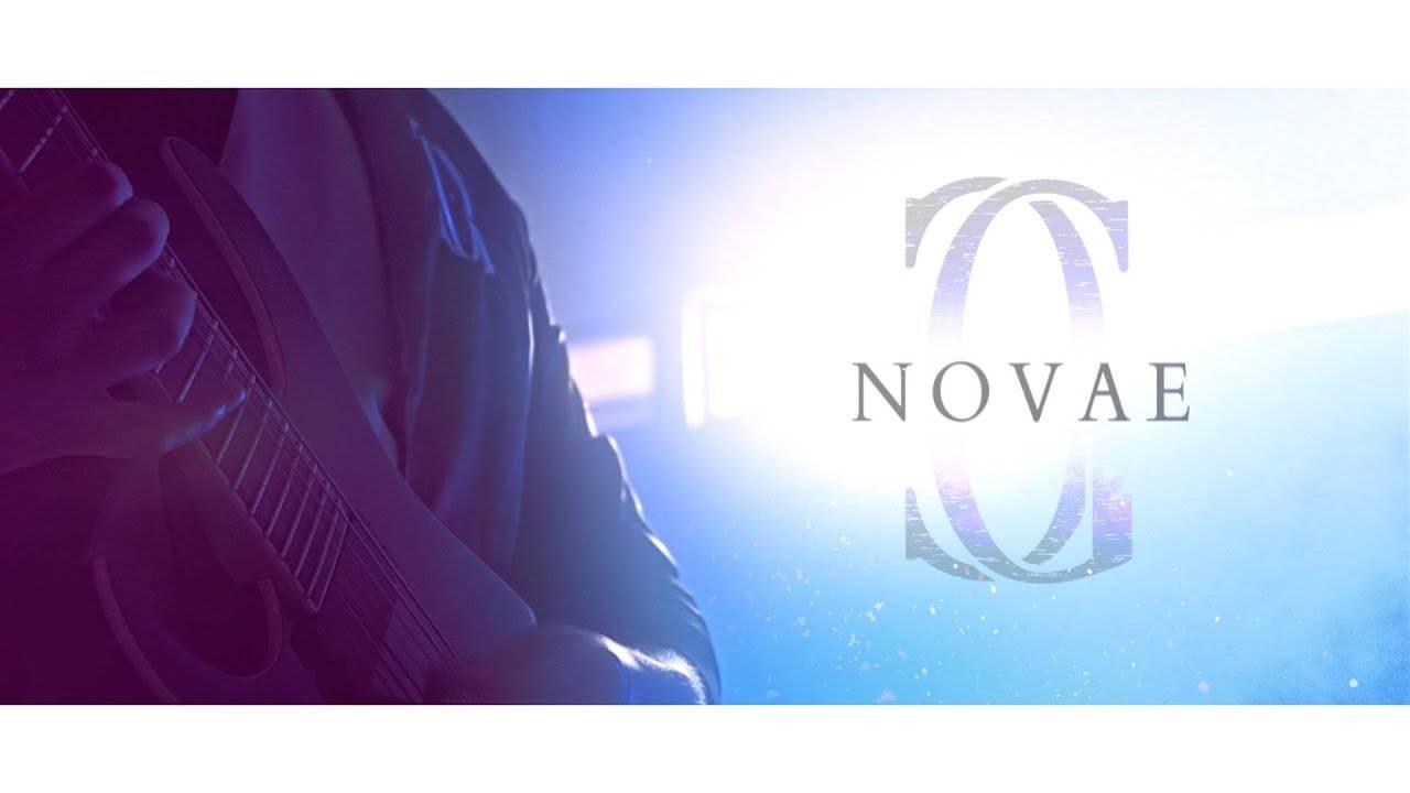 Glass Castle se transforme en super Novae (actualité)