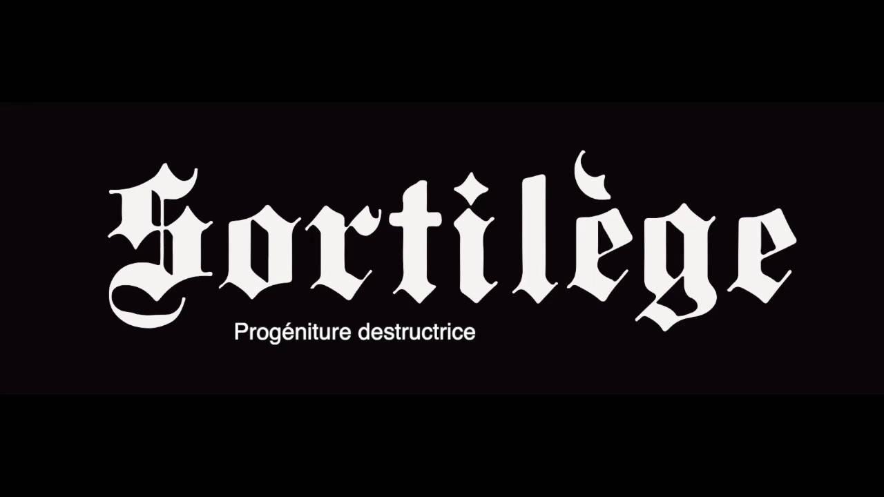 Sortilège a toujours une Progéniture destructrice (actualité)