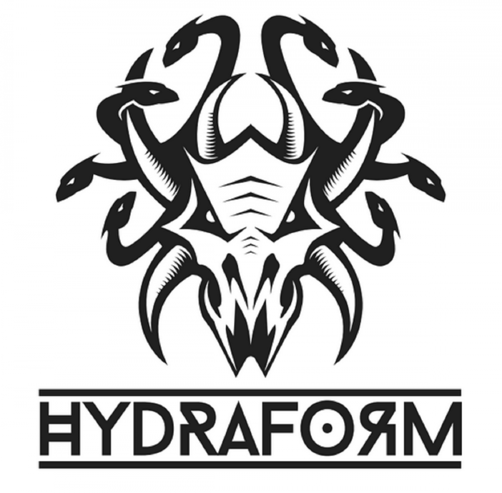 Hydraform se déchâine - Chained (actualité)