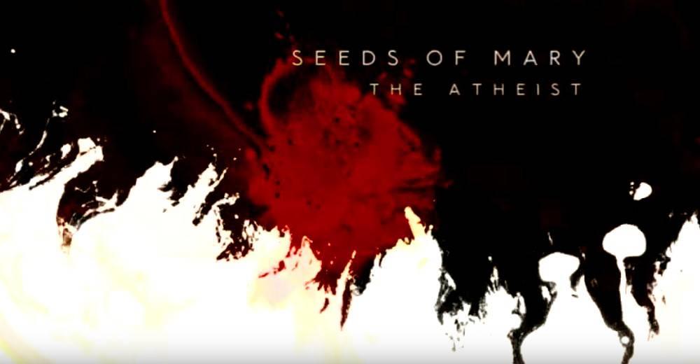 Seeds of Mary ne se met pas à genou devant Lui (actualité)