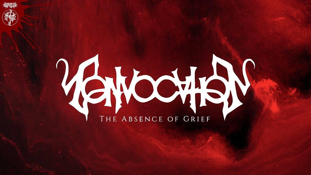 Convocation n'a pas de grief contre vous - The Absence Of Grief  (actualité)