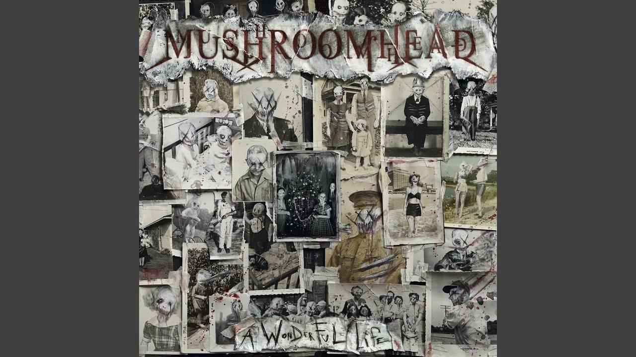 Mushroomhead  condamné pour hérésie - The Heresy (actualité)