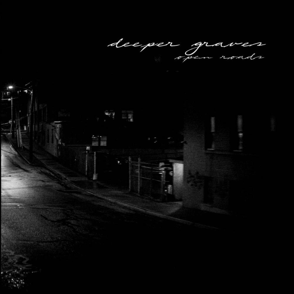 Deeper Graves aime bien la guerre - Ode To War (actualité)