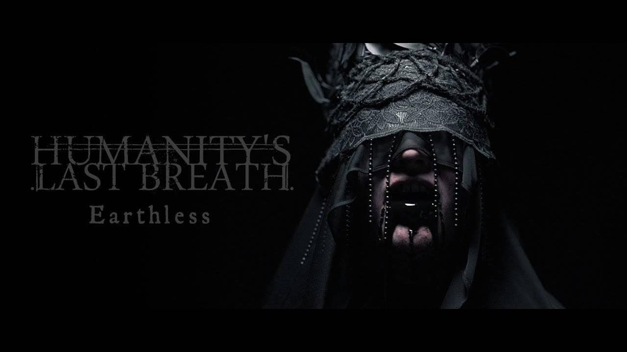Humanity's Last Breath  n'a pas les pieds sur terre- Earthless (actualité)