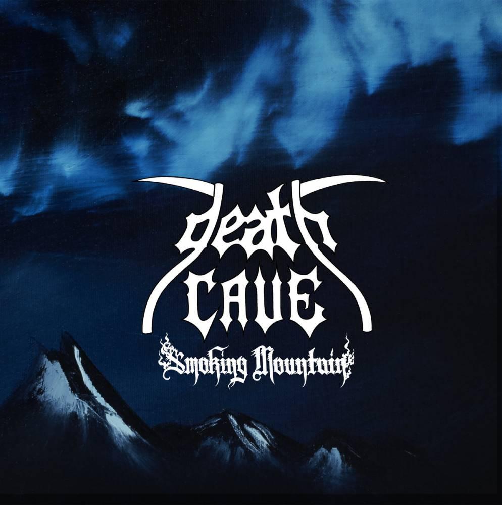 DeathCave sort de sa cave - Death Cave (actualité)
