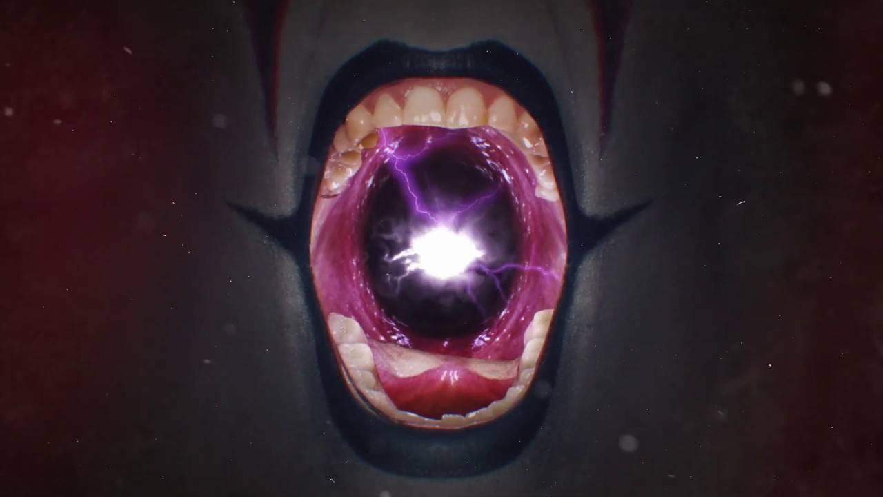 Avatar ne fait pas de beaux rêves - God of Sick Dreams (actualité)