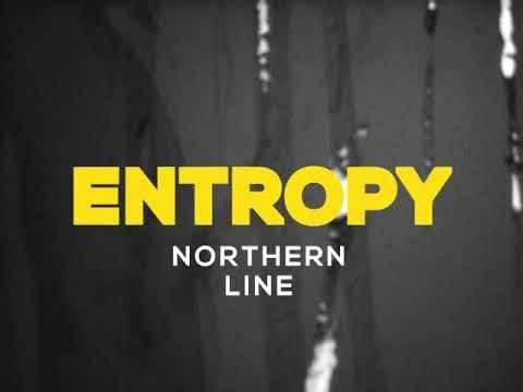 Entropy ne cache pas de message sur le front Nord- Liminal (actualité)