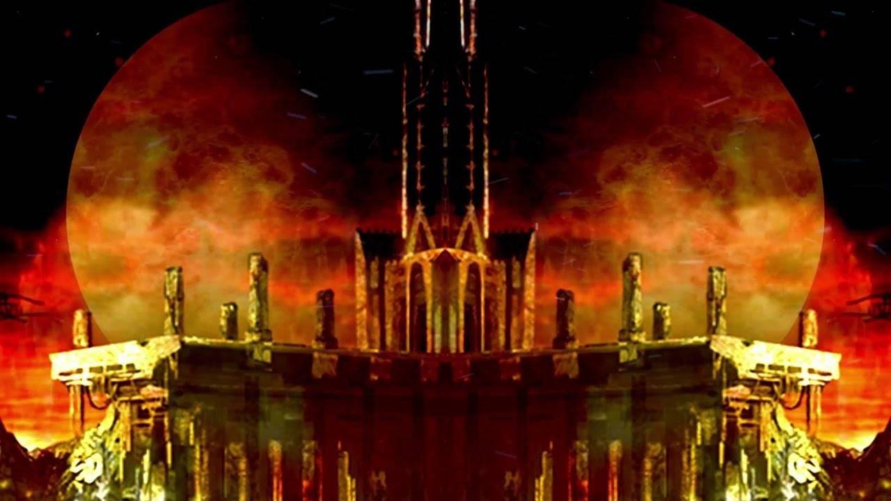 Insatanity face à ses démons - Demons Within Creation (actualité)