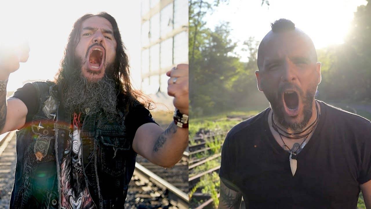 Machine Head veut un pansement - Stop The Bleeding (actualité)