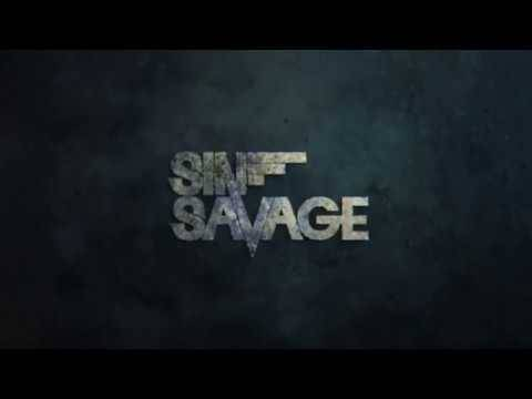 D'après Sin Savage l'excès de mensonges est mauvais pour la vue - Blinded By Lies