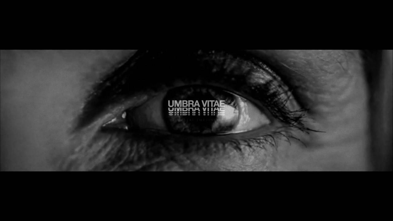 Umbra Vitae visite le vide - Ethereal Emptiness (actualité)