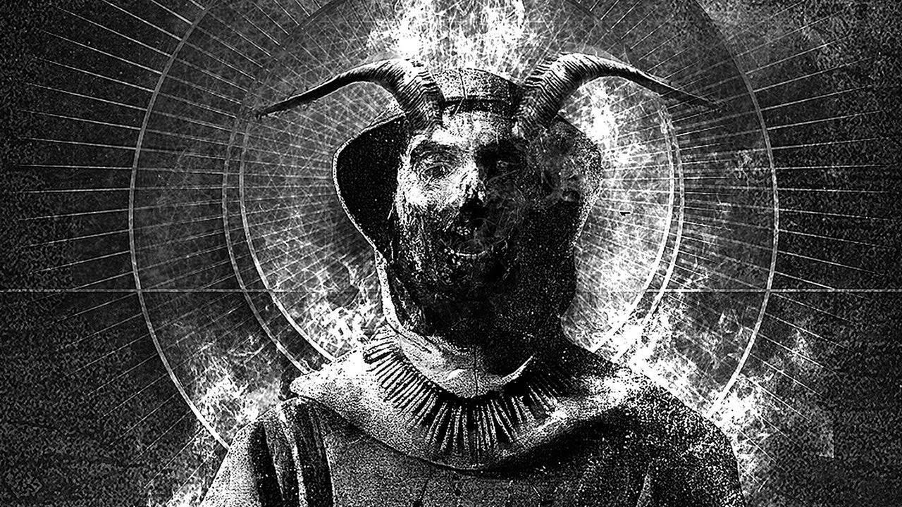 Black Altar et Kirkebrann - Deus Inversus (actualité)