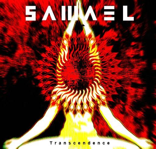 Samaël transcende le passé