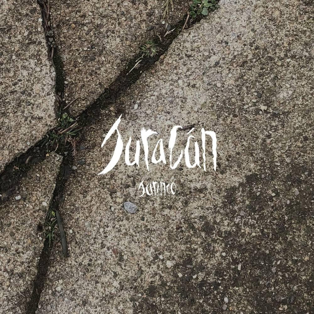 """Juracán comme à la maison - """"En Casa"""""""