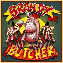 Brandy and the Butcher jouent au billard - Pool Party