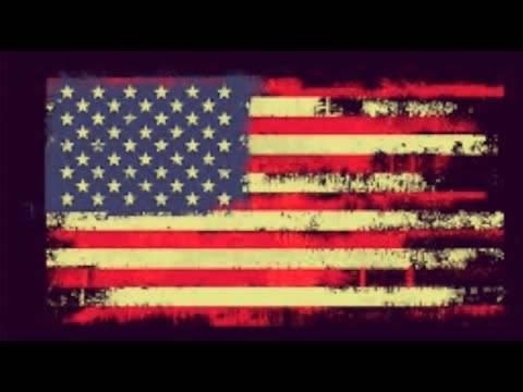 Jello Biafra and The Guantanamo School Of Medicine chasse les talibans - Taliban USA