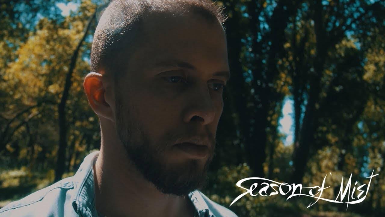Crippled Black Phoenix lance un cri d'amour - Cry of Love (actualité)