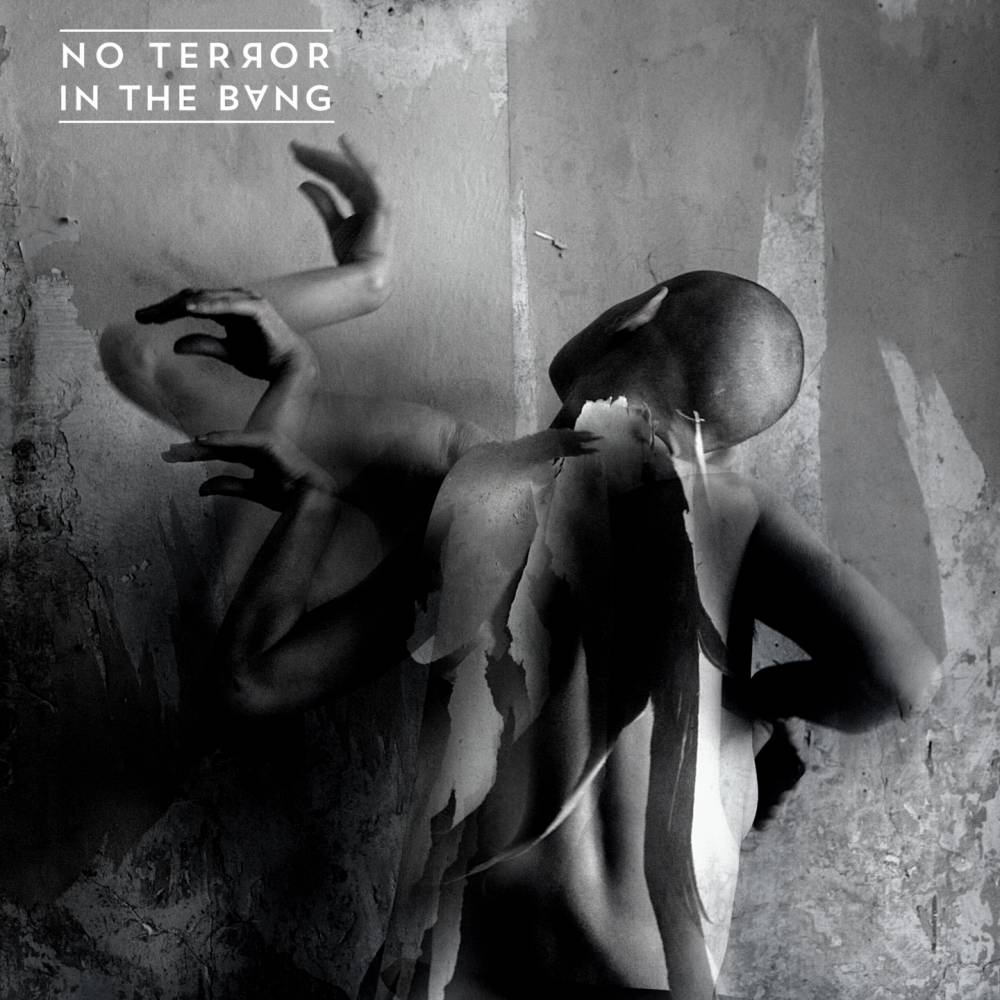 No Terror in The Bang s'empoisonne - Poison (actualité)