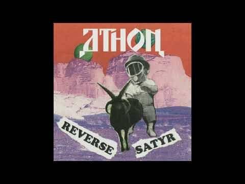 Athon ça tire et ça renverse - Reverse Satyr (actualité)