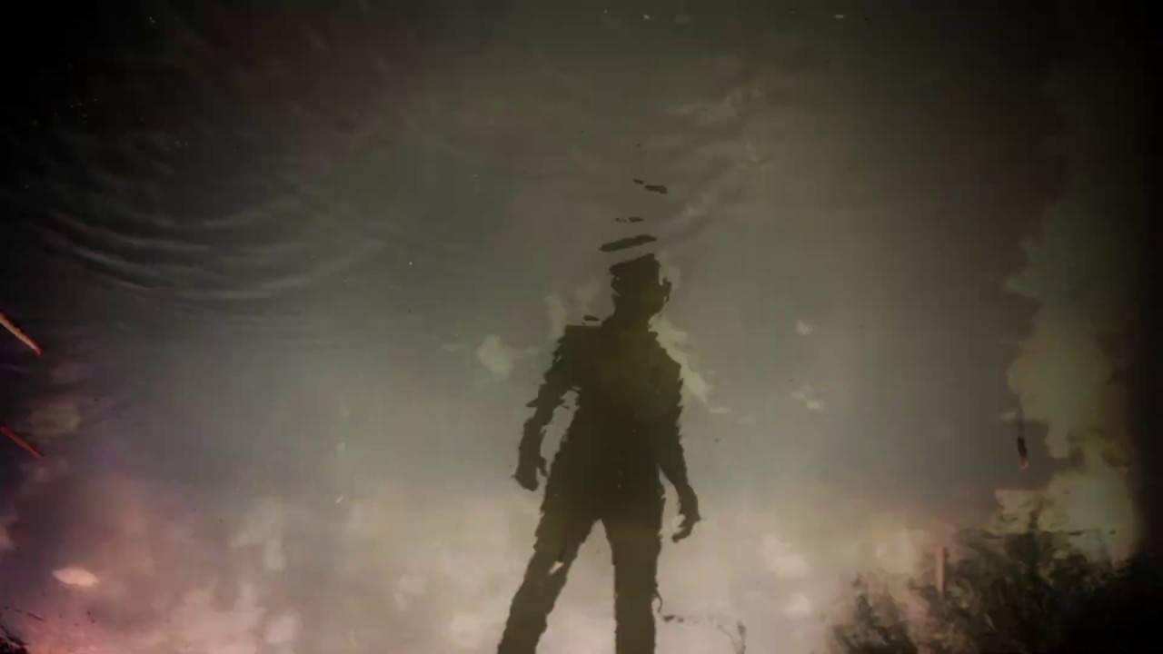 Zyclops prséente une vidéo de son Ghost trck (actualité)
