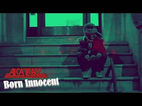 Innocent mais à Alcatrazz - Born Innocent (actualité)