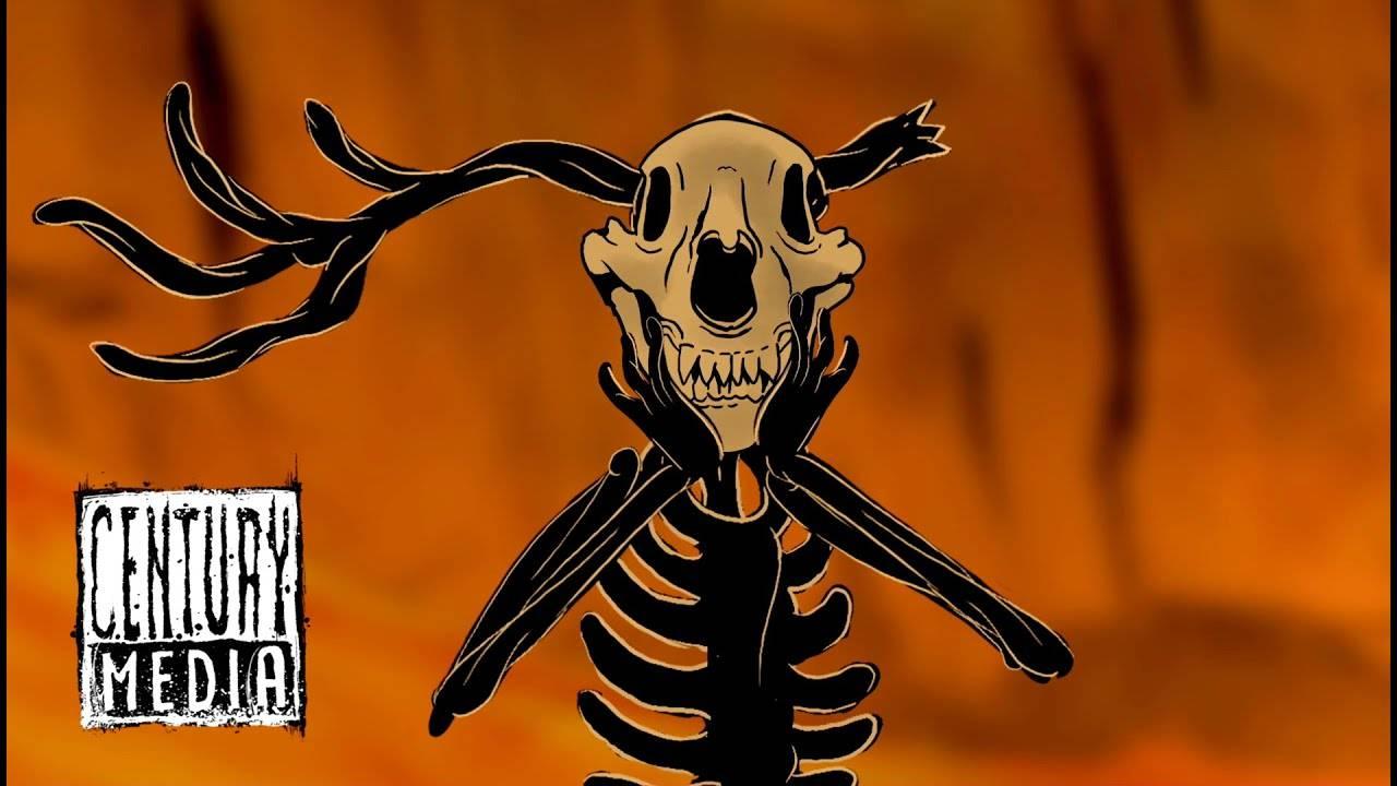 Finntroll se la joue animation (actualité)