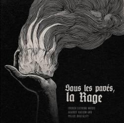 Metal & Black Lives Matter (2) - ... Des groupes français de Metal extrême eux-aussi engagés
