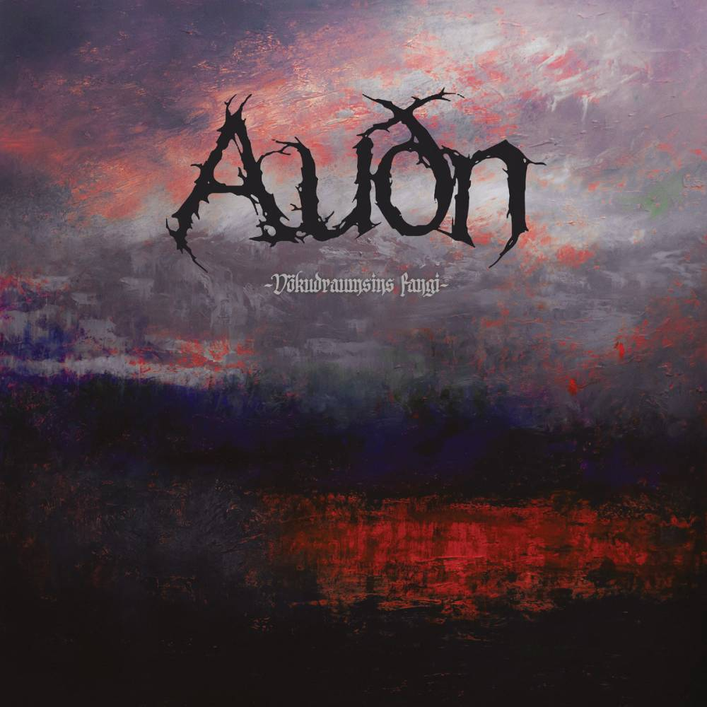 Auðn - Grosse sortie en perspective ! (actualité)