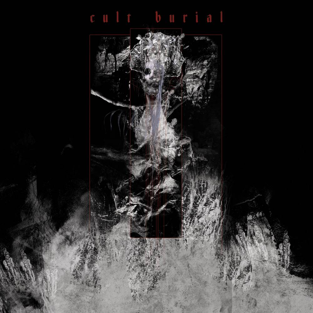 Cult burial moribond ? (actualité)