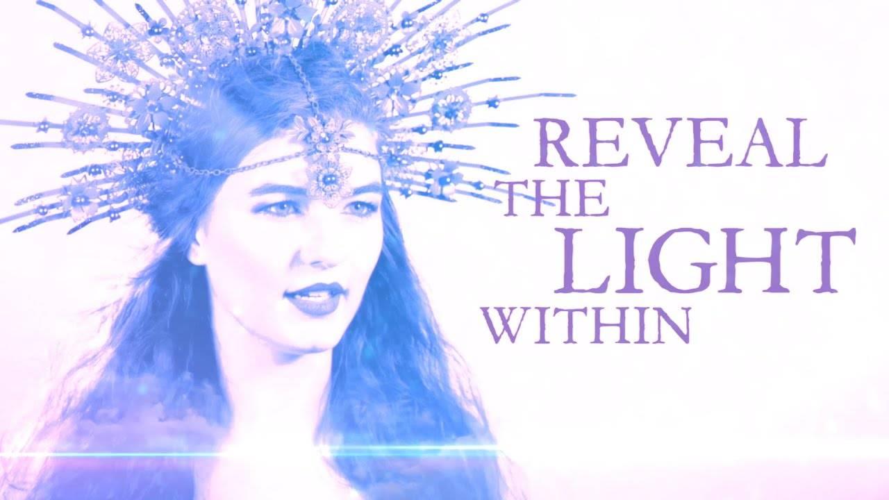 Surma  allume la lumière - The Light Within (actualité)