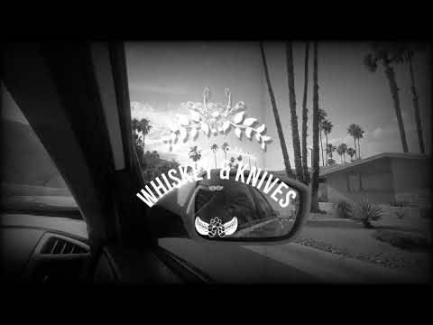 Whiskey & Knives 100% naturel - Brother Nature (actualité)