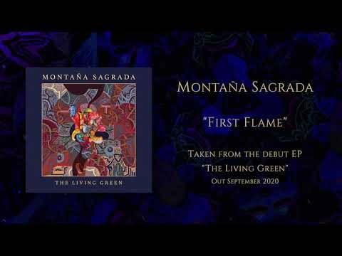Montaña Sagrada allume la mèche - First Flame (actualité)