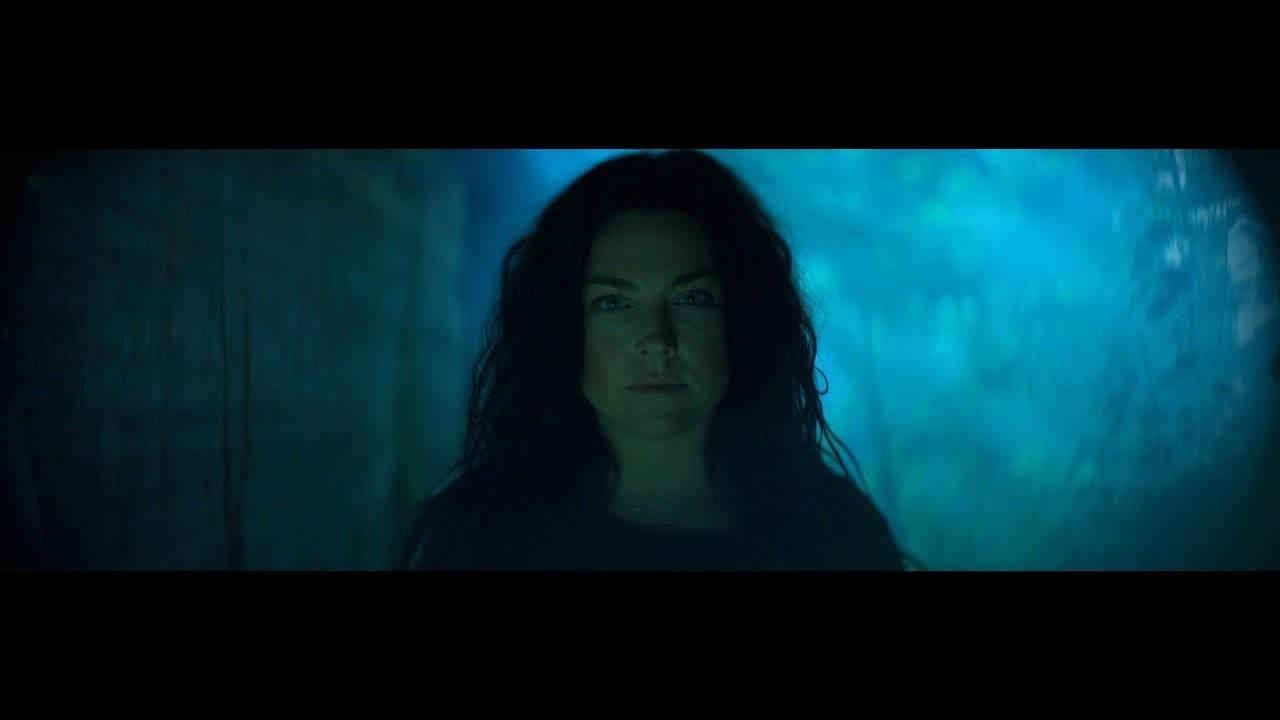 Evanescence prête sa voix - Use My Voice (actualité)