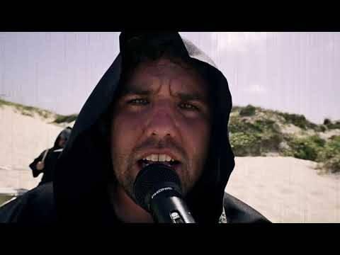 Warlung filme des scorpions dans le désert - The Scorpion In The Sand (actualité)
