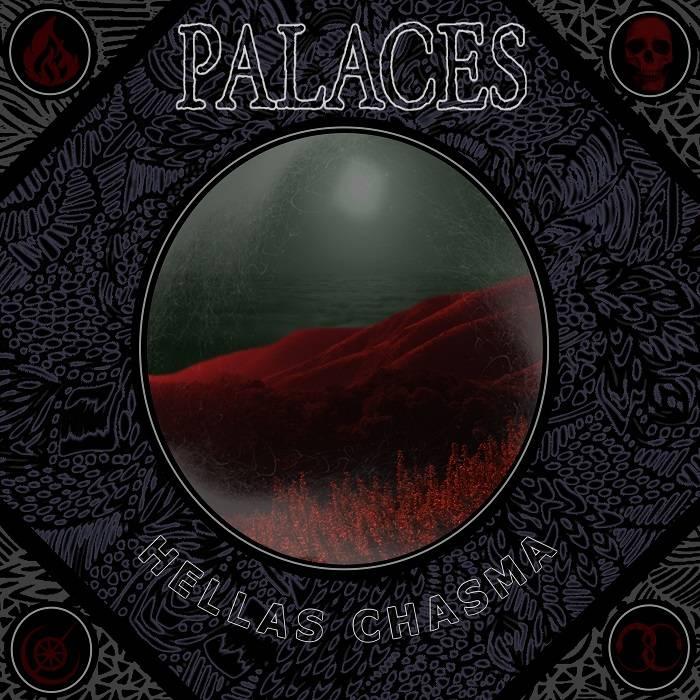Palaces ne veut pas d'île de palme - Isle of Palms (actualité)