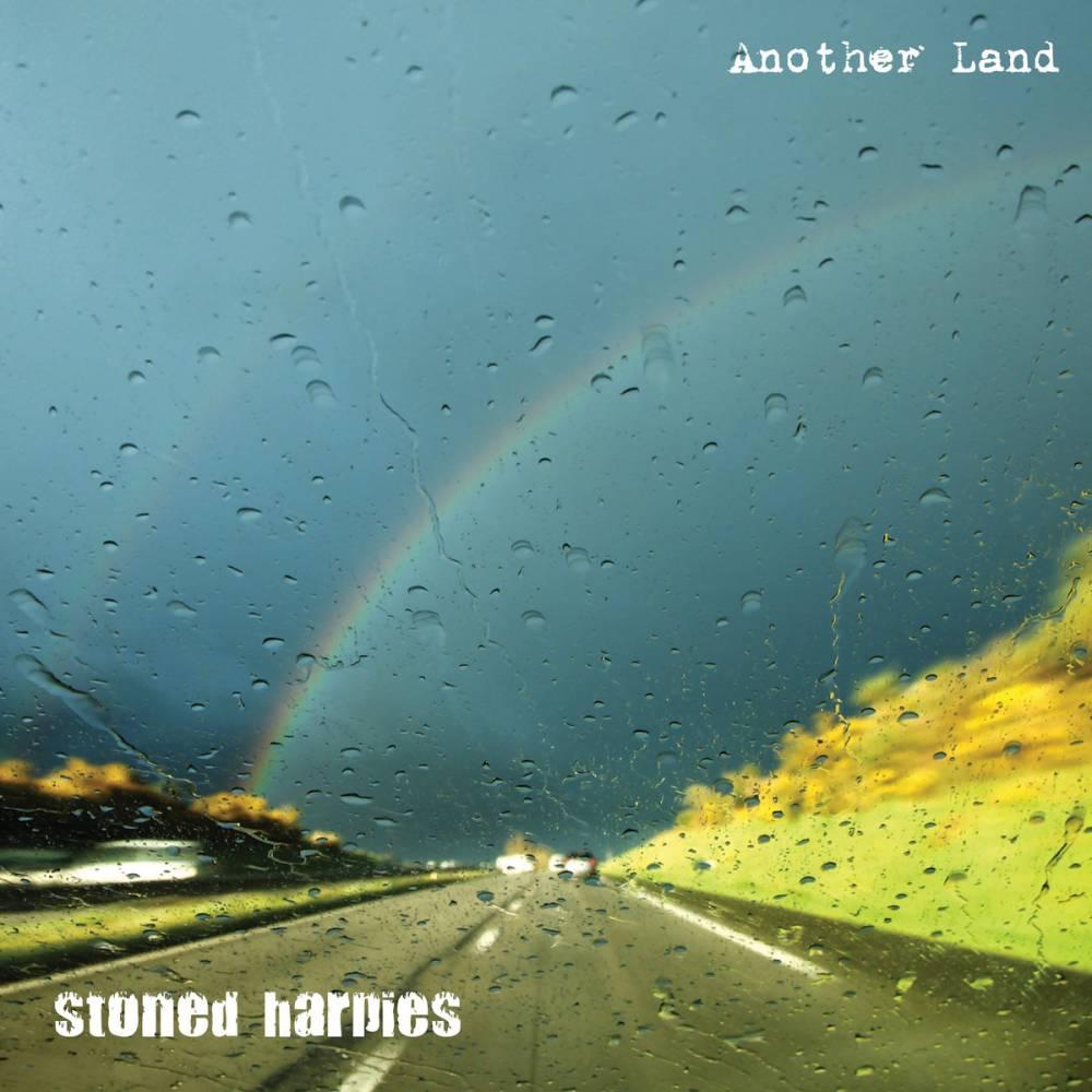 Stoned Harpies vient d'ailleurs - Another Land (actualité)