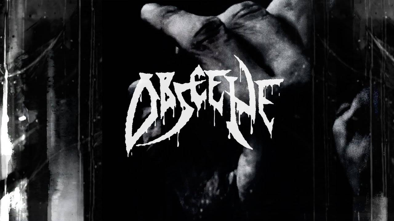Obscene voyage en Inde - Black Hole of Calcutta (actualité)