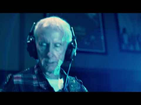 Robby Krieger regarde Starsky et Hitch - The Hitch (actualité)