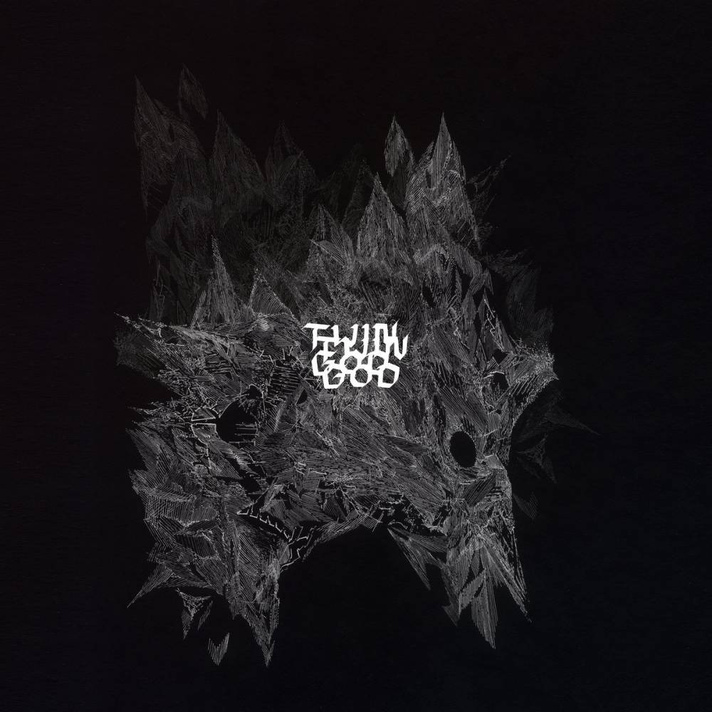 Twin God et toi - You And I (Death Of The Twin) (actualité)