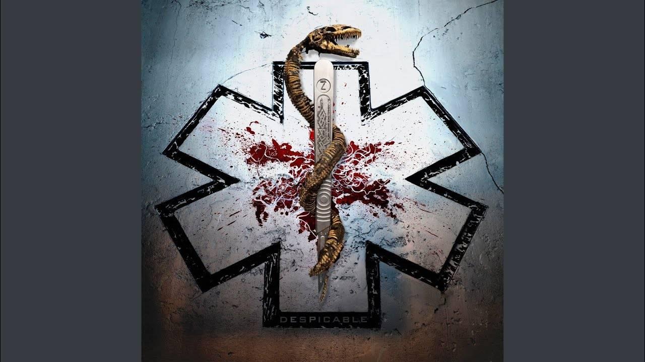 Carcass continue sa route pour son nouvel EP (actualité)
