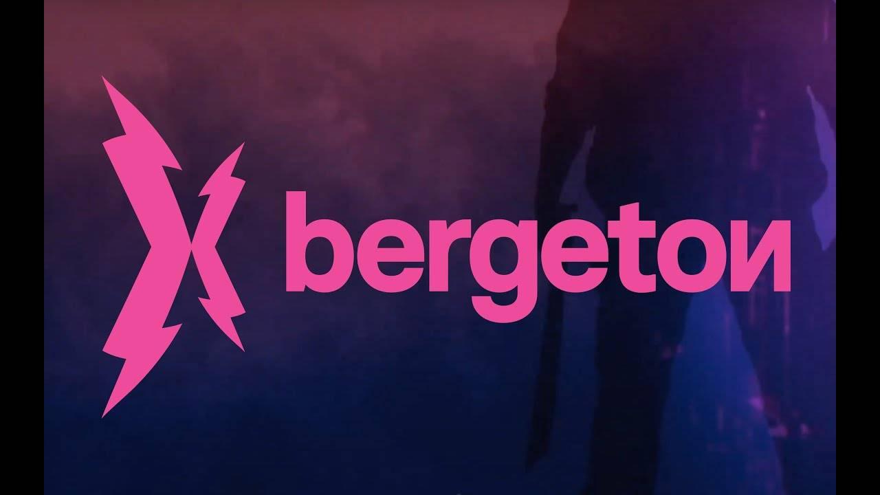 Bergeton le lambeau est un indice sur la scène de crime -  Lambo (actualité)