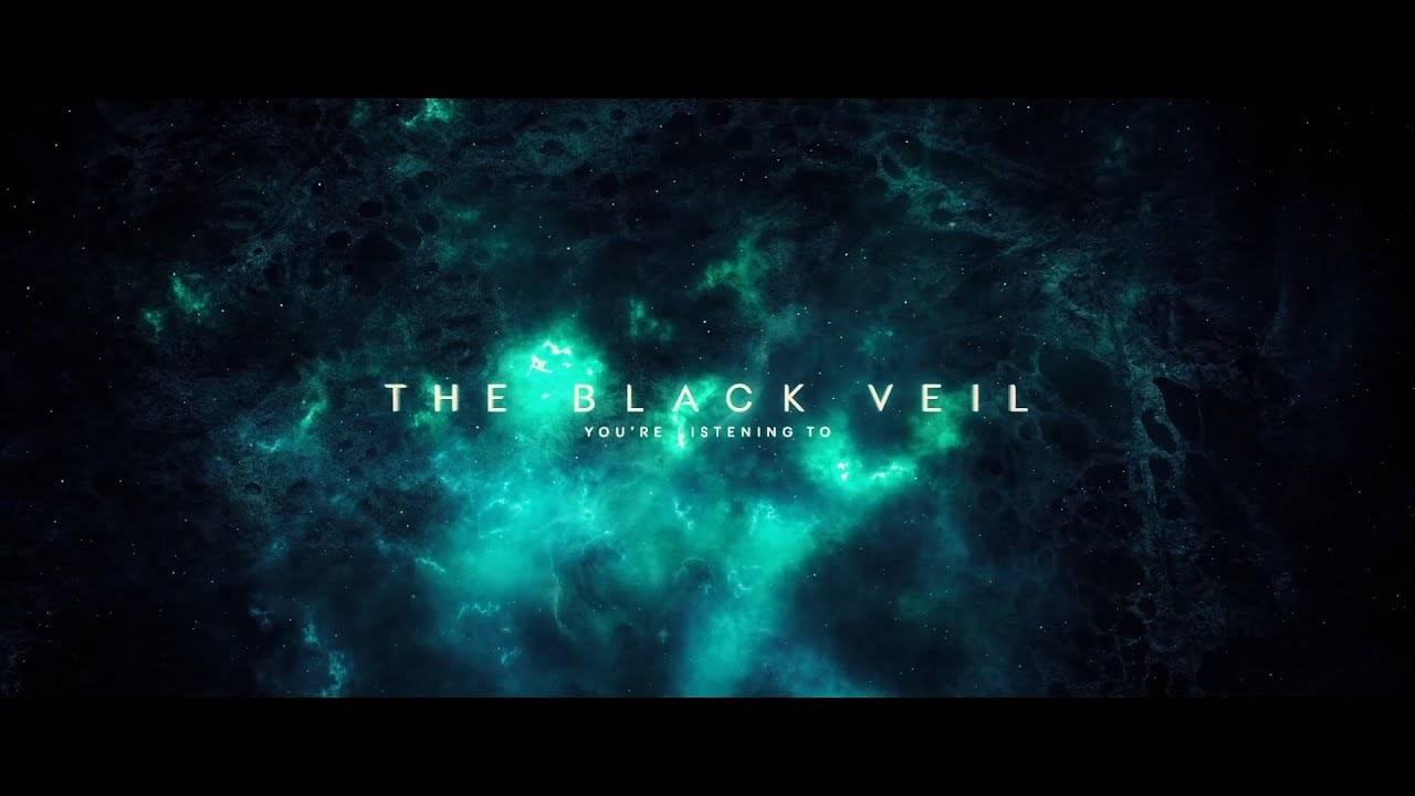 Ixion soulève le voile - The Black Veil (actualité)