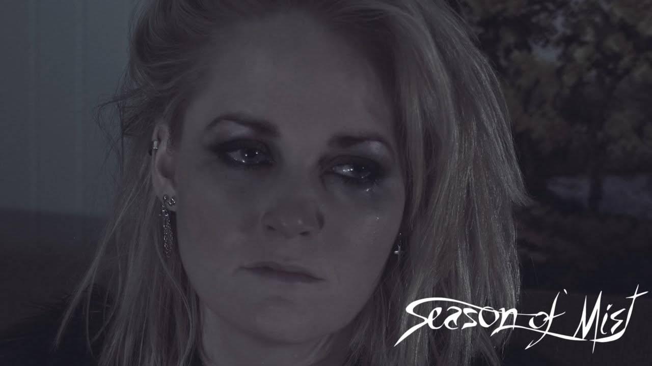 Sólstafir tombe grâce à elle - Her Fall From Grace (actualité)
