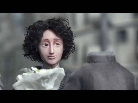 Brave The Cold aveugle des yeux  - Blind Eye (actualité)