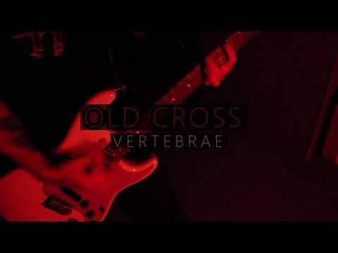 Old Cross attaque les vertèbres au couteau - Vertebrae (actualité)