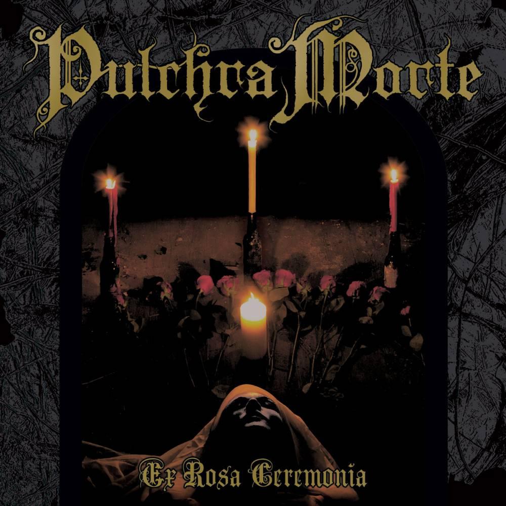 Pulchra Morte siffle avec les serpents - The Serpent's Choir (actualité)