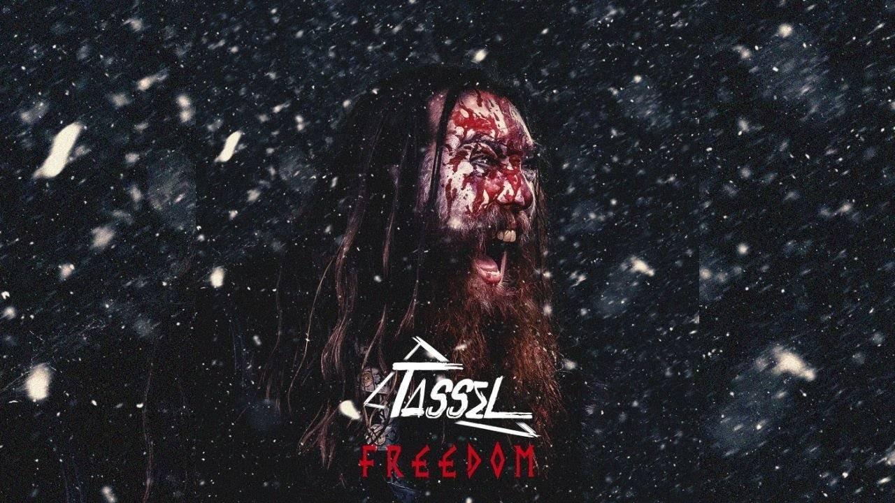 Tassel veut être libre - Freedom  (actualité)