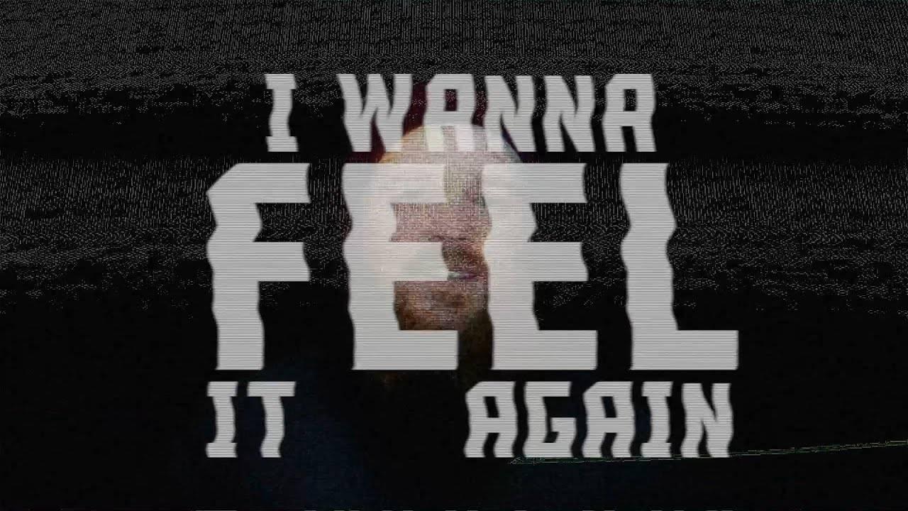 Dragged Under sent bien le truc - Feel It (actualité)