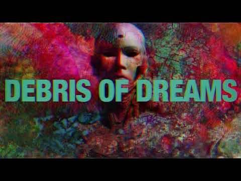 Les rêves de Blood From the Soul volent en éclats - Debris Of Dreams
