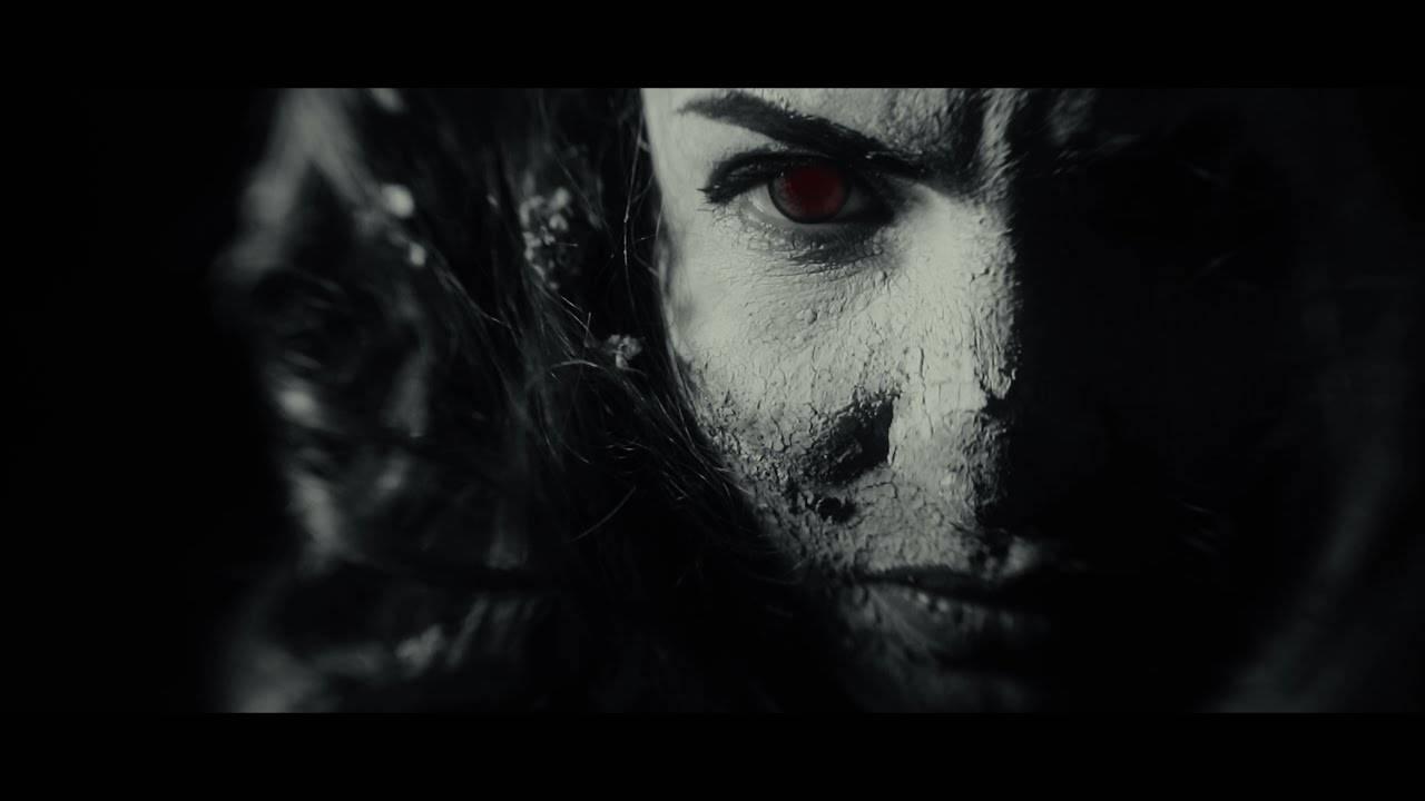 Loudblast allume le feu - The Promethean Fire (actualité)